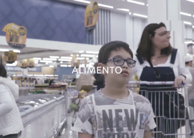 """O Mercado do Agora"" – EP 2"